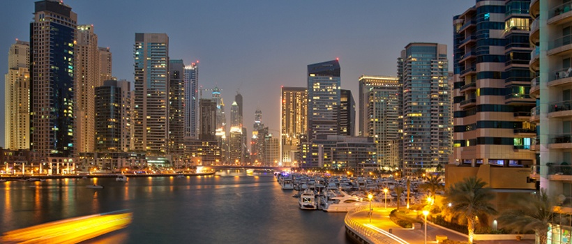 Why Choose HCS Solutions FZE for a JLT or DMCC Company - HCS FZE